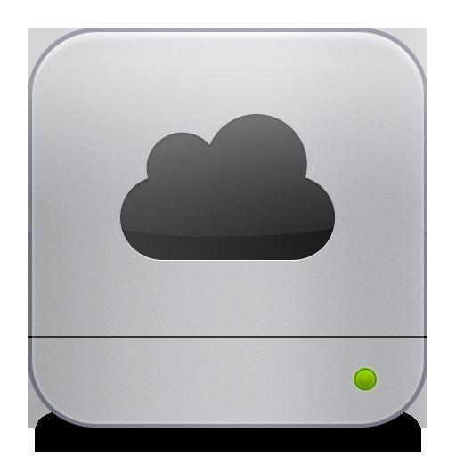 иконка облако, cloud, облачное хранилище,