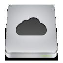 иконки облако, cloud, облачное хранилище,