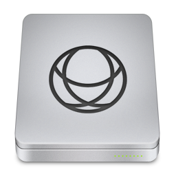 иконка интернет, сервер,