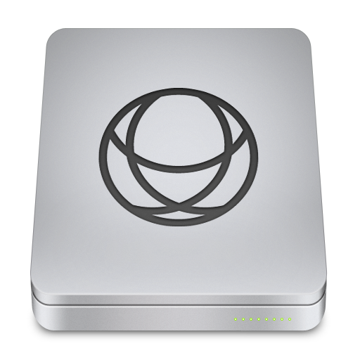 иконки интернет, сервер,