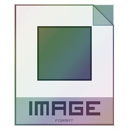 иконка изображение, файл, file, image,