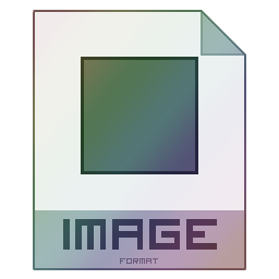 иконки изображение, файл, file, image,