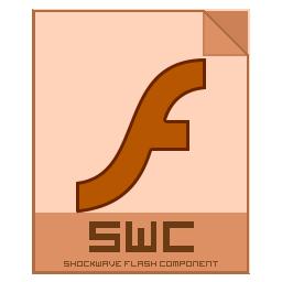 иконка swc,