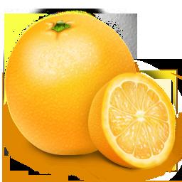 иконки апельсин, фрукт, фрукты, orange,