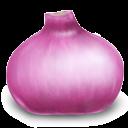иконки лук, onion,