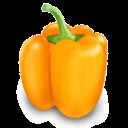 иконки перец, pepper,