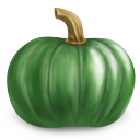 иконка тыква, pumpkin,