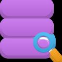 иконки  поиск, data search,