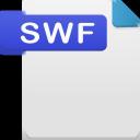 иконки swf,