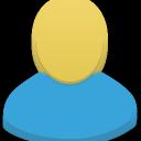 иконки пользователь, user,