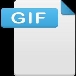 иконка gif,