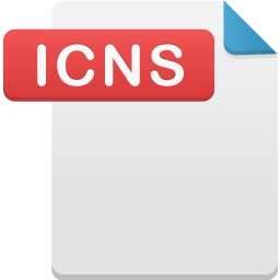 иконки icns,