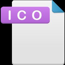 иконка ico,