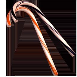 иконки конфеты, cane,