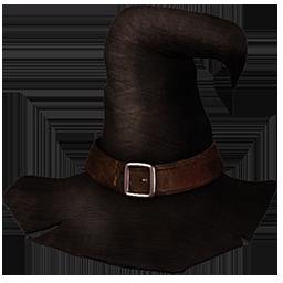 иконки шляпа, хэллоуин, hat,