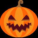иконки тыква, хэллоуин, jack,