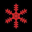 иконки  снежинка, снег, новый год, рождество, christmas, snow, flake,