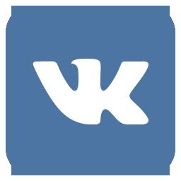 иконки вконтакте, vkontakte, vkcom,