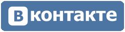 иконки вконтакте, vkontakte,