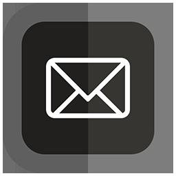 иконка почта, конверт, email, письмо,