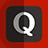 иконки quora,