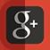иконка googleplus, google plus, гугл плюс, google,