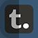 иконки timblr,