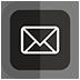 иконки почта, конверт, email, письмо,