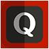 иконка quora,