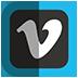 иконки vimeo, вимео,