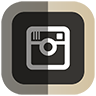 иконки instagram, инстаграм,