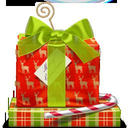 иконки подарок, подарки, рождество, новый год, gifts,