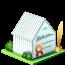иконки контракт, дом, недвижимость, продажа, contract,