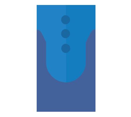 иконка диктофон, запись, recorder,