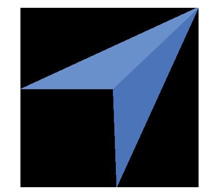 иконка навигация, навигатор, движение, navigation,
