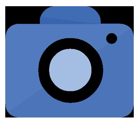 иконка камера, фотоаппарат, camera,