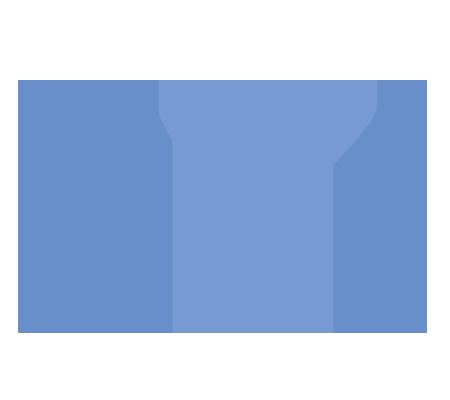 иконки облако, cloud,