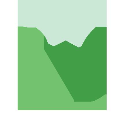 иконки кофе, чай, кружка, напиток, cofee,