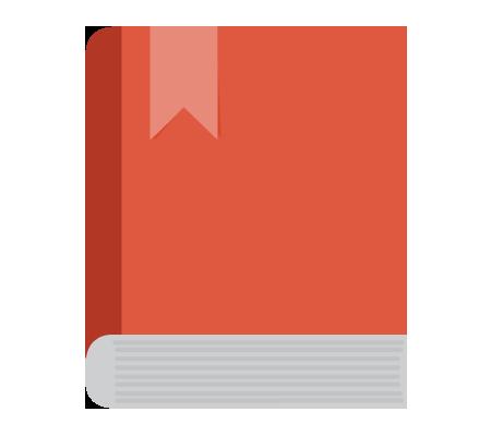 иконки книга, контакты, contact,