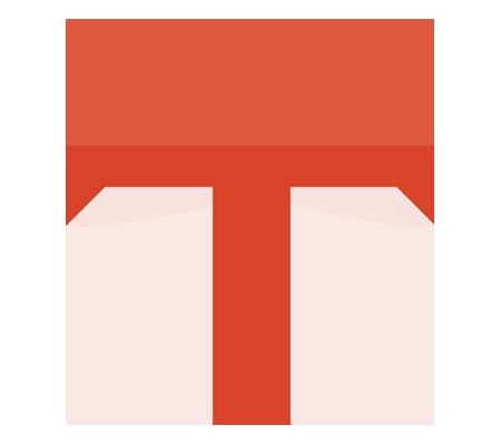 иконки подарок, gifts,