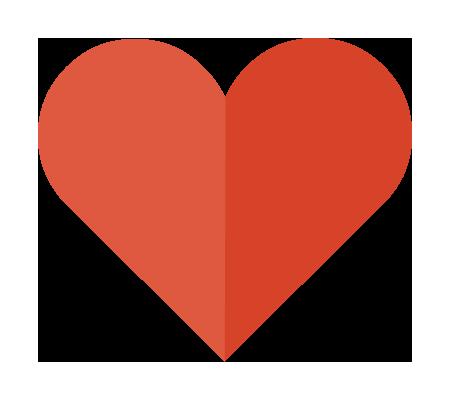 иконки сердце, любовь, избранное, love,