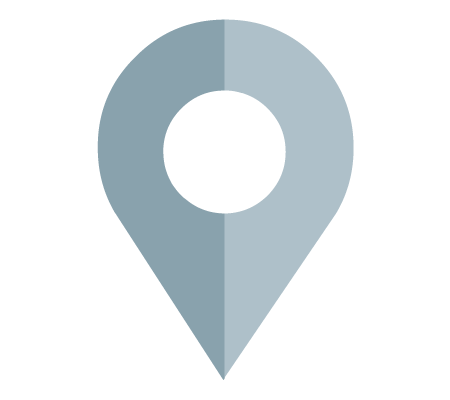 иконки маркер, местоположение, местонахождение, map,