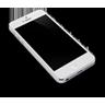 иконки iphone, iphone 5, айфон, телефон,
