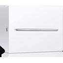 иконки macbook, ноутбук, упаковка, коробка, apple,