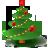 иконки  елка, новый год, рождество, tree,