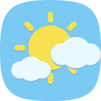 иконки  погода, weather,