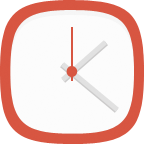 иконки часы, время, clock, time,