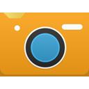 иконки фотоаппарат, камера, camera,