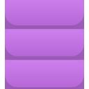 иконки база данных, меню, data,