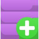 иконки добавить, создать, плюс, data add,